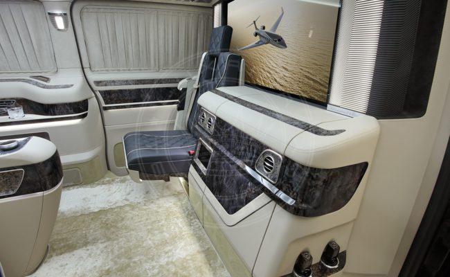 EV 80 (8)