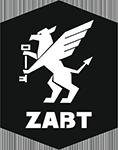 ZAB'T